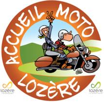 La Lozère lance un label pour l'accueil des motards