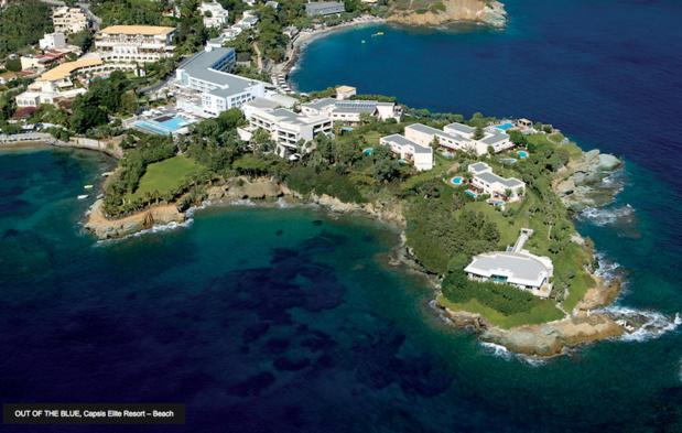 La Crète s'apprête à accueillir la nouvelle édition des « BigBoss Summer Edition » - DR