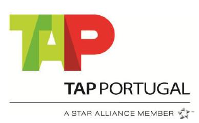 TAP Portugal met en service son premier Embraer 190