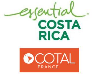 Amérique latine : l'OT du Costa Rica devient membre de la COTAL