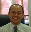 OT Malaisie : Jeffri Munir nommé Directeur à Paris