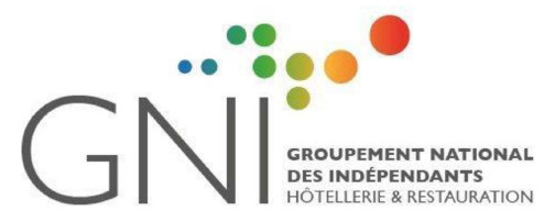 Meubl s de tourisme le pr sident du gni interpelle la - Declaration en mairie des meubles de tourisme ...