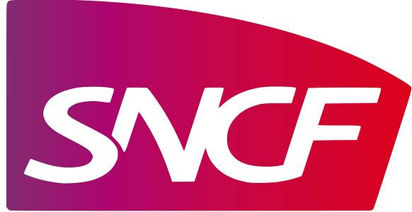 SNCF : la grève reconduite au moins jusqu'à lundi 6 juin 2016