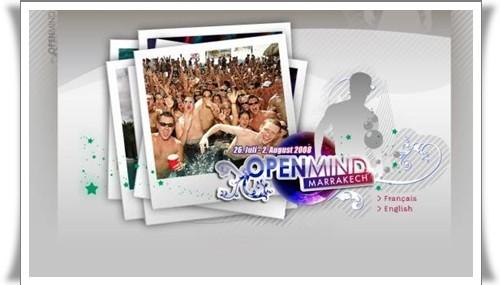 OpenMind recherche des partenaires sur le créneau clubbers gayfriendly