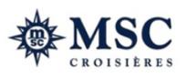 Sir Bani Yas : MSC Croisières propose une nouvelle escale exclusive pour l'Hiver 2016/2017