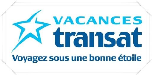 Transat A.T. affiche une marge de 69,3 millions de dollars (+7%)