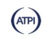 Voyages d'affaires : APTI Group acquiert Business World Travel en Australie