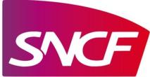 Grève SNCF : le syndicat Sud Rail appelle à poursuivre le mouvement