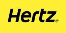 Location voitures : Hertz renouvelle son contrat avec Disneyland Paris