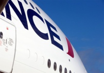 Hiver 2016-2017 : Air France-KLM proposera 21 fréquences hebdomadaires vers la Havane