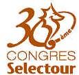 Congrès Selectour : ''Les défis de demain ou les fondamentaux durables''