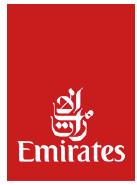 Emirates offre des réductions à ses passagers pour découvrir Dubaï