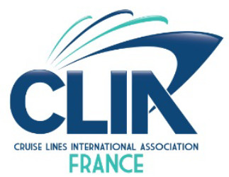 Cruise360 Marseille : les AGV présents pourront visiter la Provence
