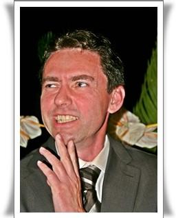 Ambre Voyages : Pascal Cordier rachète 2 agences Havas à Rouen
