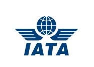 IATA : l'assemblée générale annuelle aura lieu à Cancun en 2017