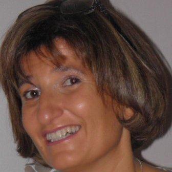 Carole Ange nommée Directrice Générale déléguée de Terres de Charme et Backroads
