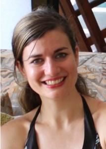Magali Boisseau, fondatrice et CEO de Bedycasa - DR