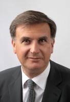 CWT :  M. Karako nouveau directeur financier