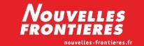 Nouvelles frontières : le ras-le-bol des franchisés