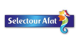 Selectour Afat : les 8ème Forces de Vente Affaires auront lieu à Bangkok