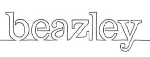 Loss of Attraction : Beazley lance une offre d'assurance contre le risque terroriste