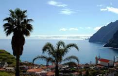 Top Of Travel : opération ''Madère Séduction'' en juillet et août