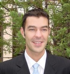 Sébastien Bouillet