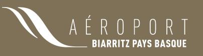 Grève des pilotes Air France : la liste des vols annulés à Biarritz