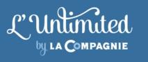 Vols New York : La Compagnie lance un pass illimité en classe Affaires