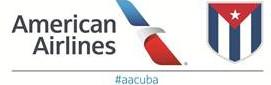 American Airlines volera vers 5 villes cubaines dès septembre 2016