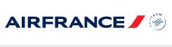 Air France : retour à la normale mercredi