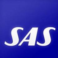 SAS : les pilotes suédois mettent fin à leur grève