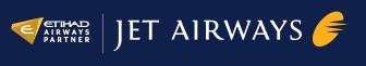 #JetAdvance : Jet Airways lance une nouvelle offre pour modifier une réservation