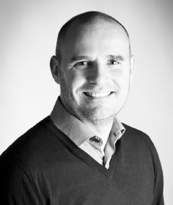 Lionel DEBEL Country Manager Benelux de Teldar Travel - DR