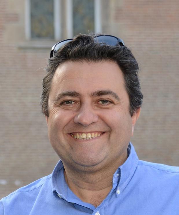Bruno Abenin Directeur Franchises et Enseignes Thomas Cook - DR