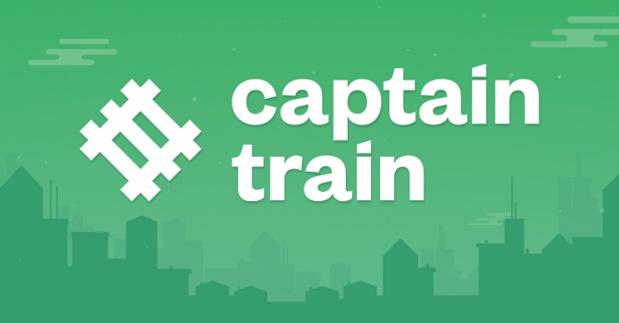 Captain Train part à la conquête du marché espagnol