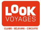 Look Voyages fait la promotion de ses Clubs Lookéa à la télévision