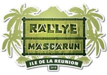 DR : Rallye Mascarun IRT