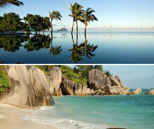 Challenge de ventes Austral Lagons du 1er juin au 31 août 2016 - DR