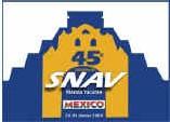 Mexique : un Congrès SNAV sous haute tension