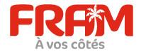 FRAM : bail signé pour le nouveau siège dans le centre de Toulouse