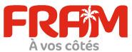 Cuba, Rép Dom : Fram ouvre les ventes de ses 2 nouveaux Framissima