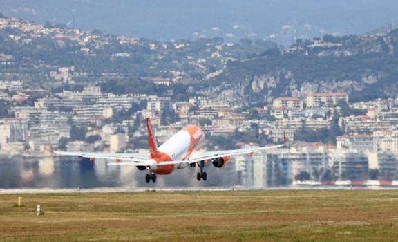 Les avions d'easyJet au départ et à destination des Pays-Bas circuleront comme prévu malgré la grève des pilotes, annonce la compagnie aérienne - Photo : easyJet