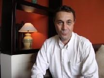 Le Méridien Maurice : un investissement de 10 millions de dollars