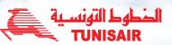 Tunisair lance des vols entre Enfidha et Moscou