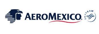 Aeromexico suspend ses vols vers le Venezuela
