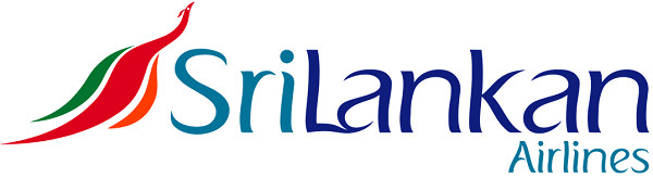 SriLankan Airlines suspend ses vols vers Paris