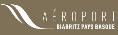 Biarritz : plusieurs vols annulés en raison de la grève