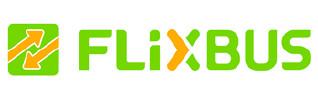 Autocars : Flixbus rachète Megabus.com