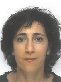 Farida Soumar - DR : Oman Air